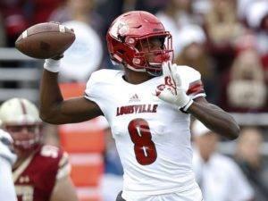 Jackson NFL draft Patriots