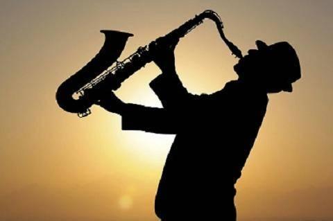 Ravenna Jazz Festival torna con la 45^edizione sui palchi dell'Emilia Romagna