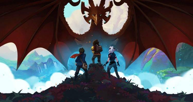 Risultati immagini per il principe dei draghi