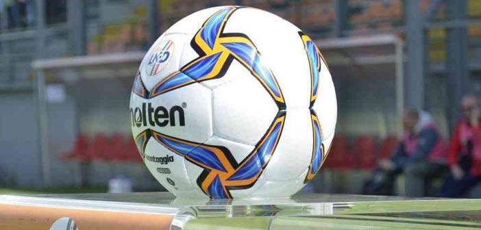 Serie D 2018-19 pronta al via