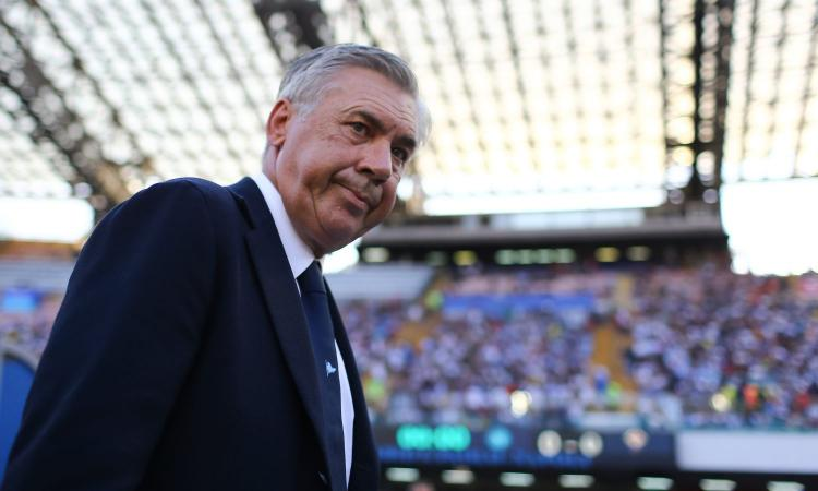 ancelotti-champions-league