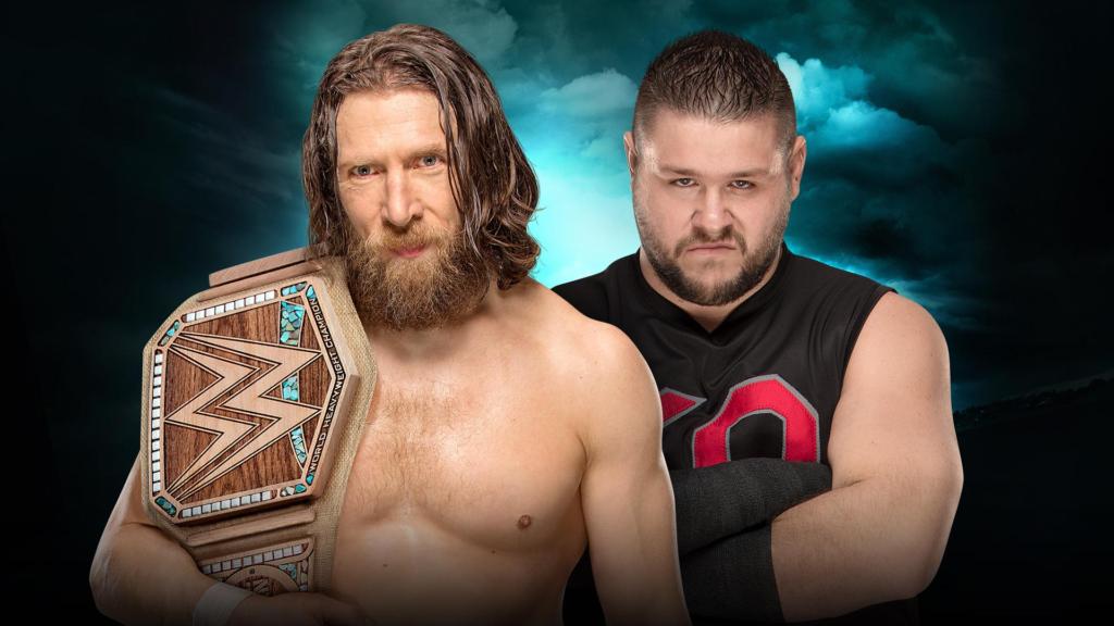 Bryan vs. KO