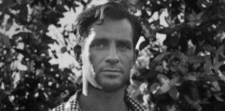 Jack Kerouac - Photo Credits: ilsussidiario.net