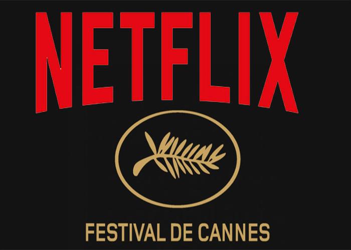 la selezione di Cannes 2019