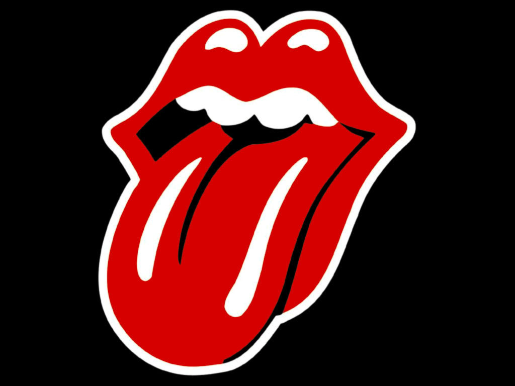 Rolling Stones (foto dal web)