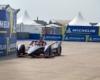 Qualifiche ePrix Berlino 2019 Frijns