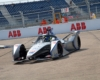 Qualifiche ePrix Berlino 2019 Massa