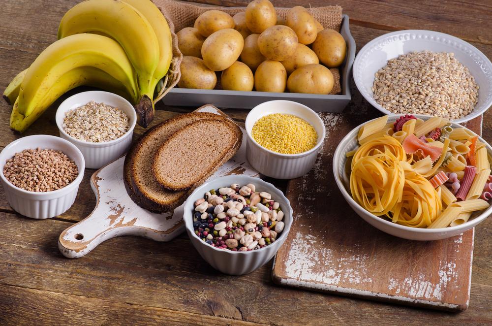 fake news come i carboidrati che farebbero ingrassare se consumati di sera sono al centro del focus della giornata nazionale del biologo nutrizionista
