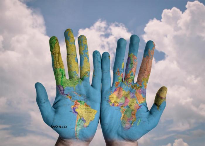 Giornata Internazionale della Diversità Culturale - Photo Credits: cultura.trentino.