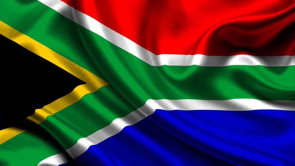 GP Sudafrica
