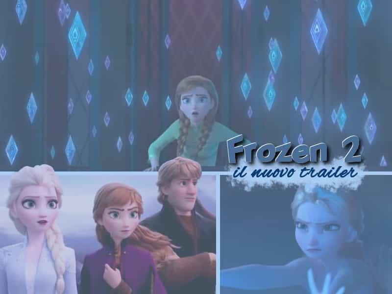 infonerd frozen 2