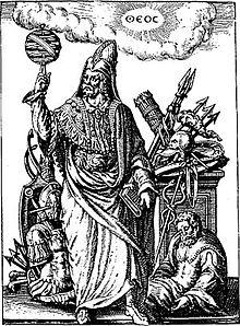Alchimista - immagine web  alchimia