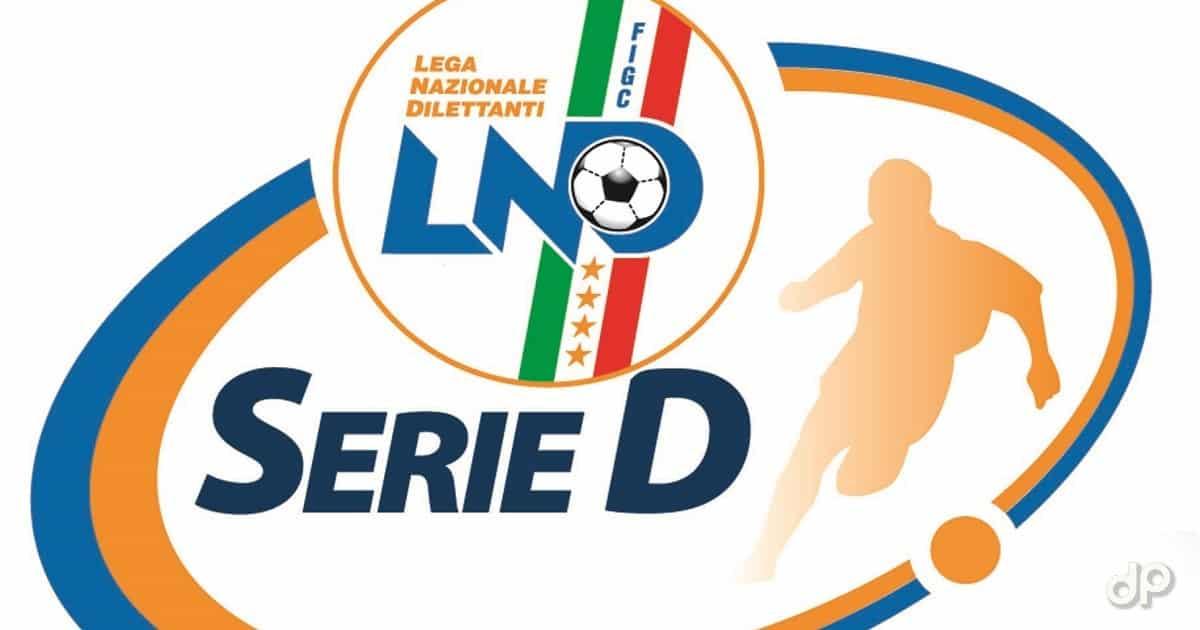Serie D: gli ultimi movimenti di mercato delle squadre della quarta serie