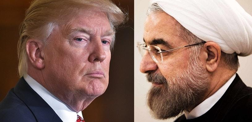 quasimezzogiorno.org Stati Uniti-Iran