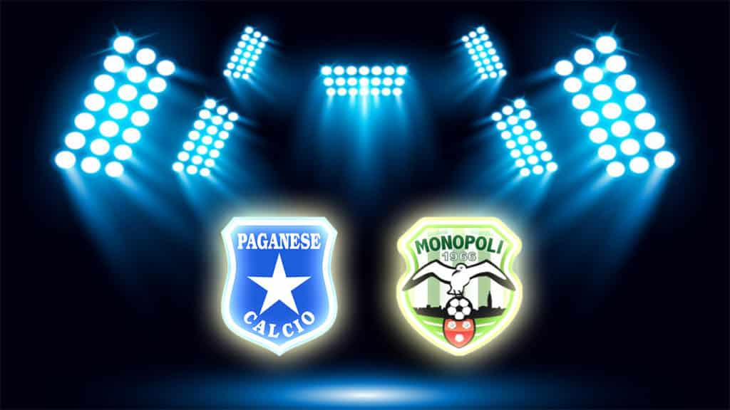 serie-c-paganese