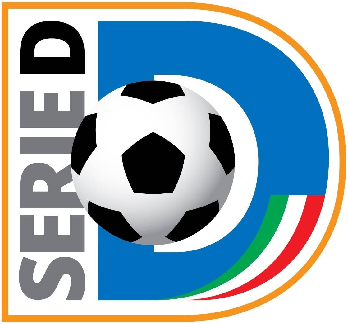 Serie D, focus sul girone H