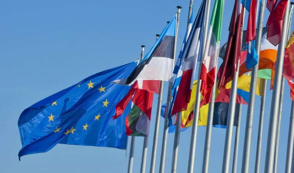 Le promesse sulla redistribuzione dei migranti fatte a Italia e Grecia dai paesi dell'Unione sono state in gran parte disattese