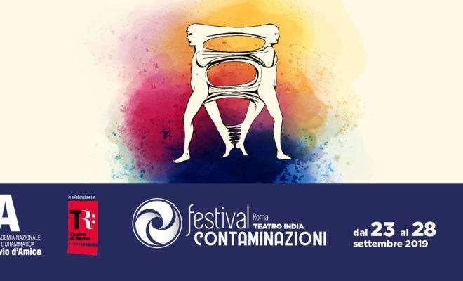 Festival Contaminazioni