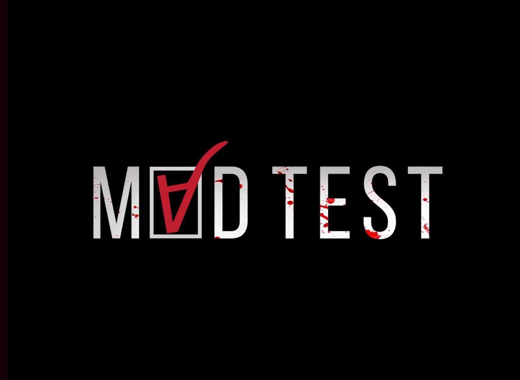 mad test