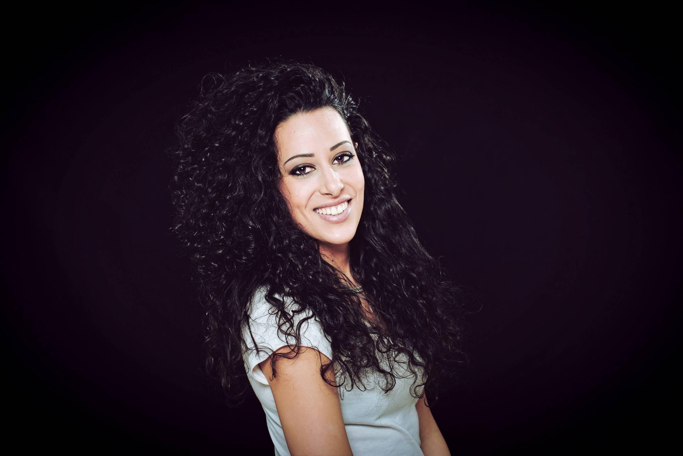 Intervista a Mara Bosisio - Photo Credit: Latlantide