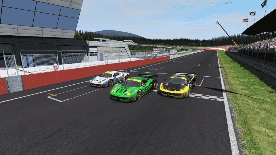 absolute-motorsport-ferrari-challenge
