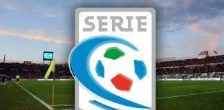 serie-c-logo