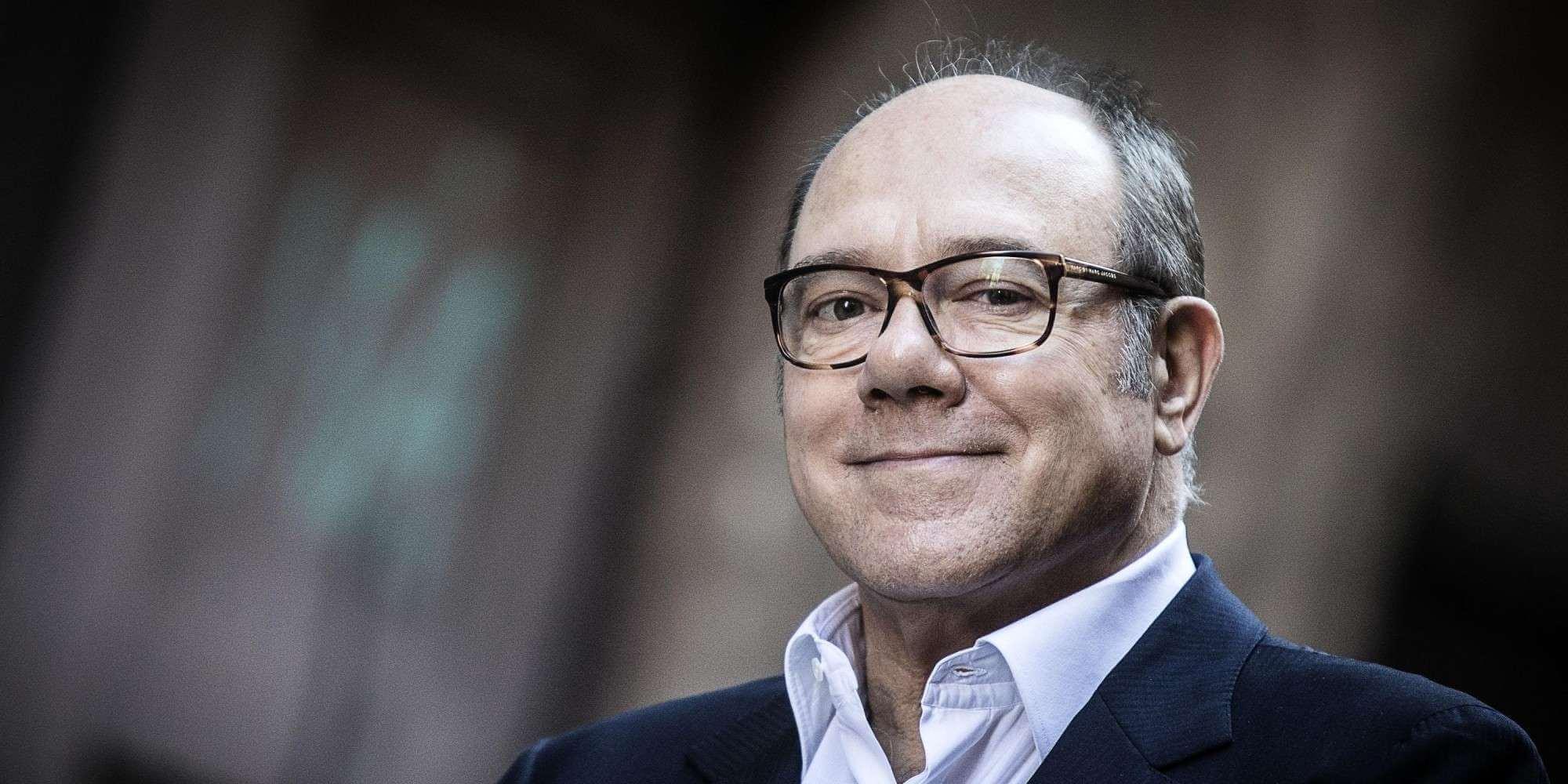 Carlo Verdone, guest director al Torino Film Festival - immagine web