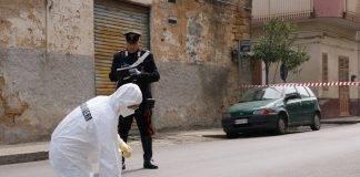 Sparatoria a Roma, 18enne ferito dopo una lite