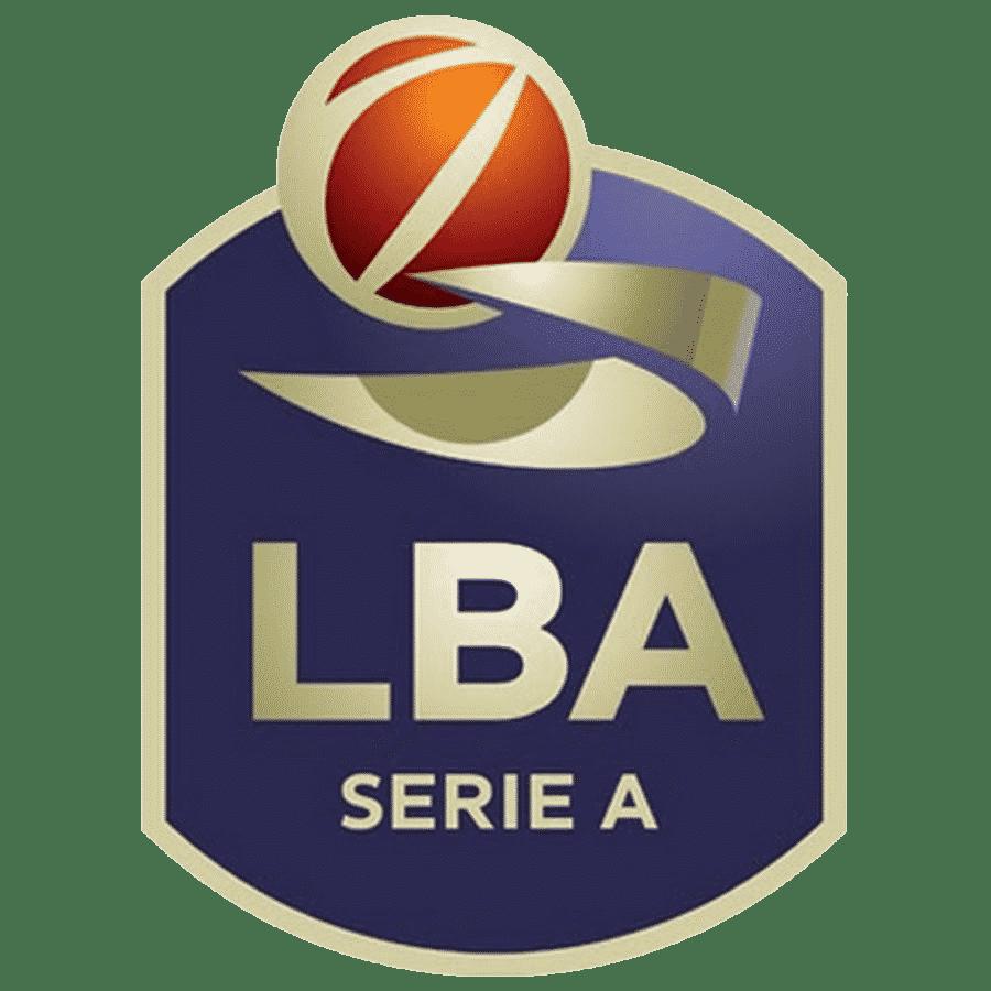 LBA Serie A: le partite della domenica