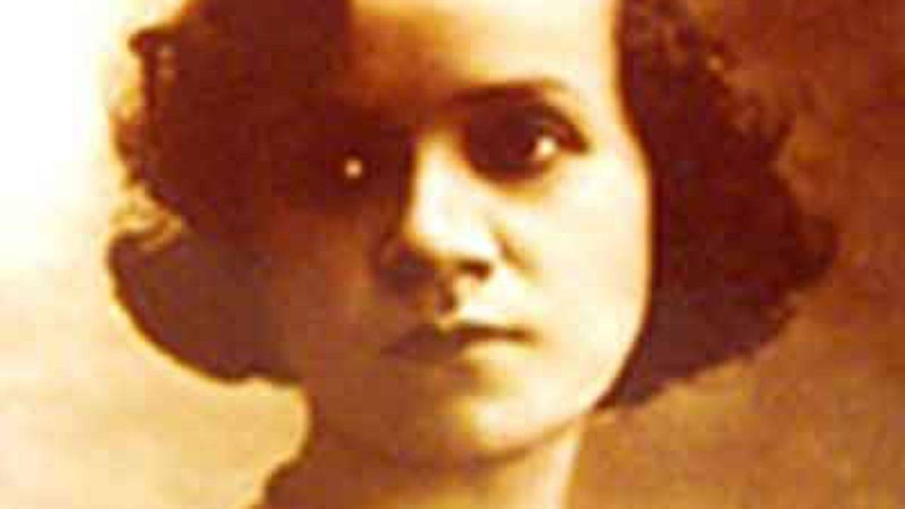 La storia di Matilde Hidalgo de Procel - Metropolitan Magazine