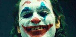 Joker Miliardo