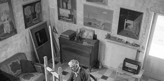 joseph natanson studio