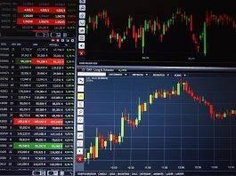 Introduzione e consigli per il trading di CFD