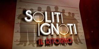 Soliti ignoti - speciale Telethon - Photo Credit: Wikipedia