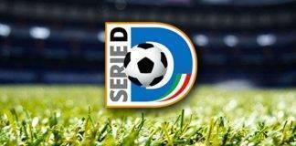 Serie D: le migliori e peggiori difese del campionato