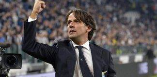 Inzaghi-CalcioFanPage.it