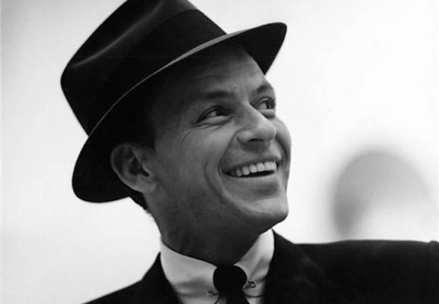 Frank Sinatra: nasceva il 12 dicembre la leggenda di The Voice ...