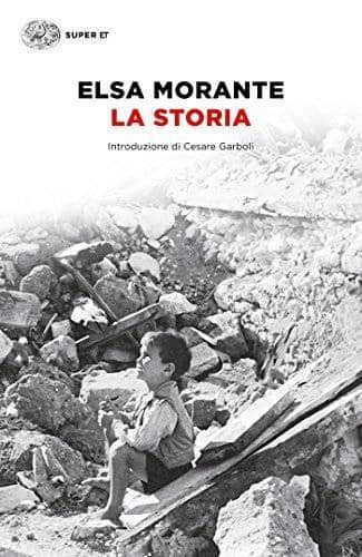 Giornata della Memoria, la storia  - Photo Credits: Amazon.it