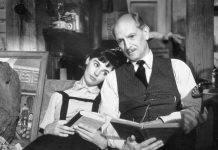 Giorno della memoria, Il diario di Anna Frank - Photo Credit: Web