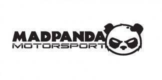 Madpanda Motorsport
