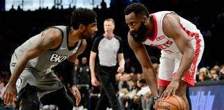 NBA Sundays - Photo Credit: Getty Images