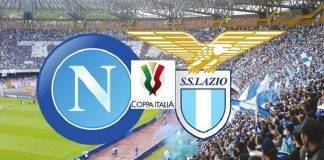 Napoli-Lazio-Coppa-Italia