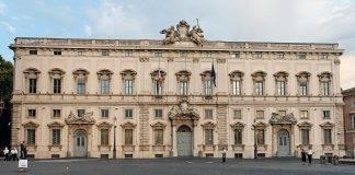 Corte Costituzionale inammissibile referendum
