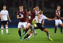 Torino-Milan (Getty Images)