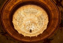 Teatro dell'Opera ROMA