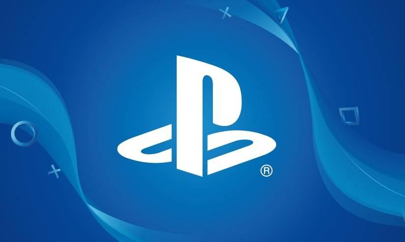 Playstation Photo credit: web