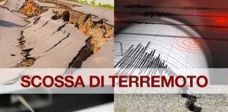 scossa-terremoto-sismografoscossa-terremoto-sismografo