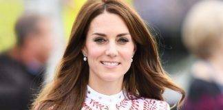 Kate Middleton - immagine web