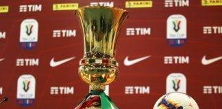 Coppa Italia (Getty Images)