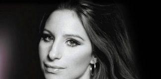 Barbra Streisand - Fonte: web